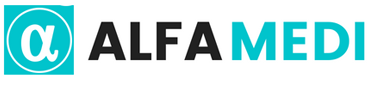 Alfa Medi